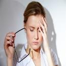 Cách giảm lo âu, căng thẳng không cân dùng đến thuốc
