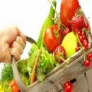 5 món ăn ngon chữa bệnh cho người bị sỏi thận