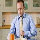 Bệnh trào ngược dạ dày thực quản ở dân văn phòng