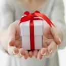 Quà tặng sức khỏe và những lời khuyên bổ ích nhất
