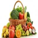 12 Thực phẩm có khả năng sát khuẩn tốt