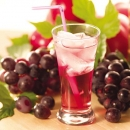 Top 3 thức uống thần dược giúp tăng cường trí nhớ