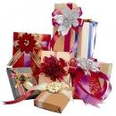 5 lợi ích sức khỏe do được tặng quà bất ngờ