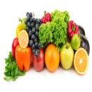 8 Loại thực phẩm ăn nhiều sẽ gây rắc rối cho dạ dày
