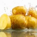 Các tác dụng chữa bệnh không ngờ tới của khoai tây