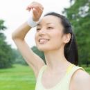 6 Điều bạn không ngờ từ việc đổ mồ hôi của cơ thể