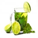 Lợi ích của việc uống nước chanh vào buổi sáng