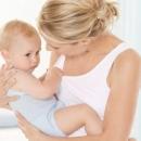 8 cách phòng bệnh cho trẻ khi thời tiết giao mùa