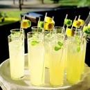 9 loại nước uống giúp mắt sáng, khỏe