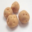 5 công dụng bất ngờ từ khoai tây