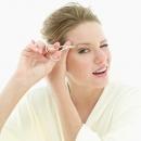 Bí quyết  giúp bạn gái tạo dáng lông mày phù hợp với từng gương mặt