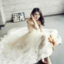 Bí quyết giúp bạn gái xinh đẹp hơn trước ngày cưới