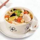 4 món ăn ngon tốt cho người mắc bệnh trĩ