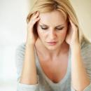 Người mắc bệnh trầm cảm nên ăn gì?
