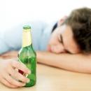 Mẹo chữa say rượu nhanh chóng