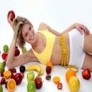 Nên ăn gì để giảm cân nhanh hiệu quả trong 1 tuần?