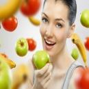 Các món ăn giúp giảm cân nhanh hiệu quả