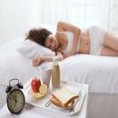 Những sai lầm trong quá trình giảm cân thường mắc phải