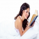 Làm thế nào để có một giấc ngủ ngon?