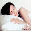 Cách chữa mất ngủ đơn giản