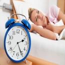 3 thực phẩm giúp chữa trị bệnh mất ngủ hiệu quả!
