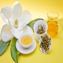 10 lợi ích tuyệt vời từ hoa nhài