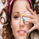 Cách loại bỏ quầng thâm mắt hiệu quả nhất