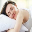 Làm thế nào để có giấc ngủ ngon?