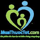 MUATHUOCTOT.COM CAM KẾT HÀNG CHÍNH HÃNG