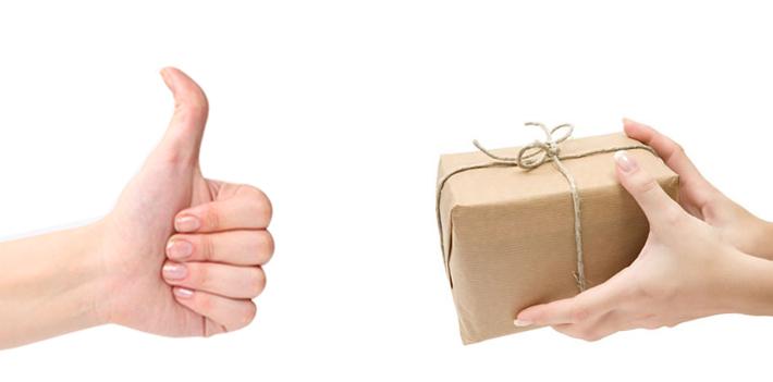 Chính sách giao hàng, vận chuyển toàn quốc