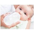 Sale Off 40 % Sữa cho bé sơ sinh đến 3 tuổi của Mỹ