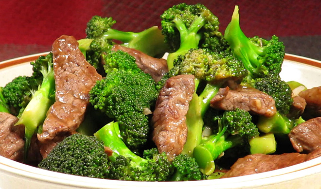 3 món ăn điển hình hỗ trợ tăng cường sinh lý nam giới