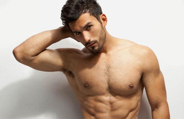 Rượu bìm bịp - trợ thủ đắc lực giúp tăng cường sinh lý cho đàn ông