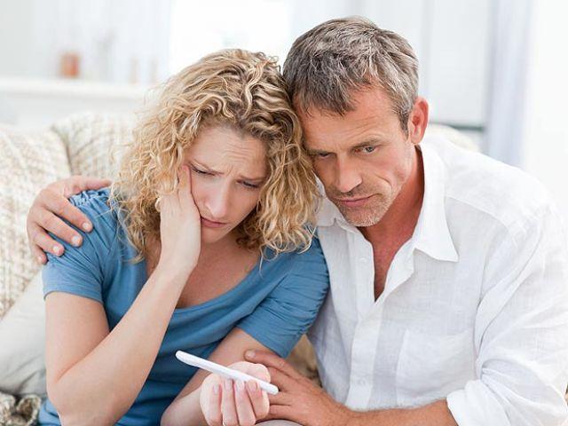 Ăn gì để tăng lượng tinh trùng và khả năng thụ thai ở nam giới?