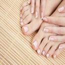 4 loại thuốc trị nấm móng tay chân hiệu quả