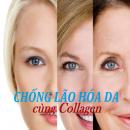 Collagen dạng nước loại nào tốt, nên mua Collagen của hãng nào?