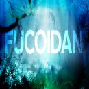 Fucoidan là thuốc gì? Tác dụng của thuốc Fucoidan ?