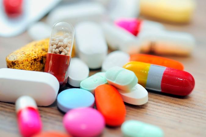 Cách sử dụng thuốc fucoidan, liều dùng fucoidan cho người ung thư