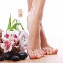 Top 3 cách trị nứt gót chân hiệu quả nhanh nhất