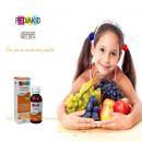 Pediakid 22 Vitamines có tốt không, cách dùng đúng cách cho trẻ?