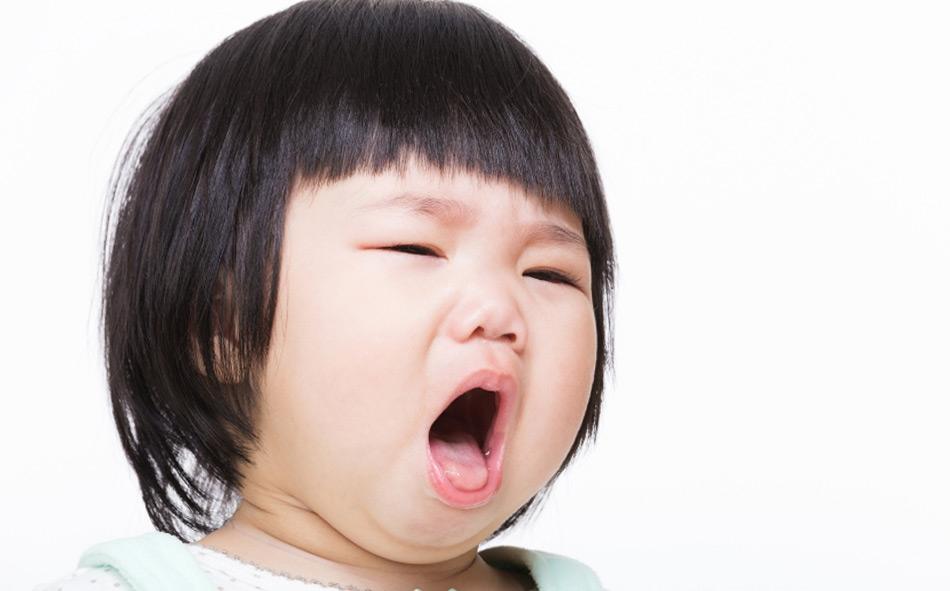 Thuốc ho muhi cho trẻ em có tốt không ? giá bao nhiêu ?