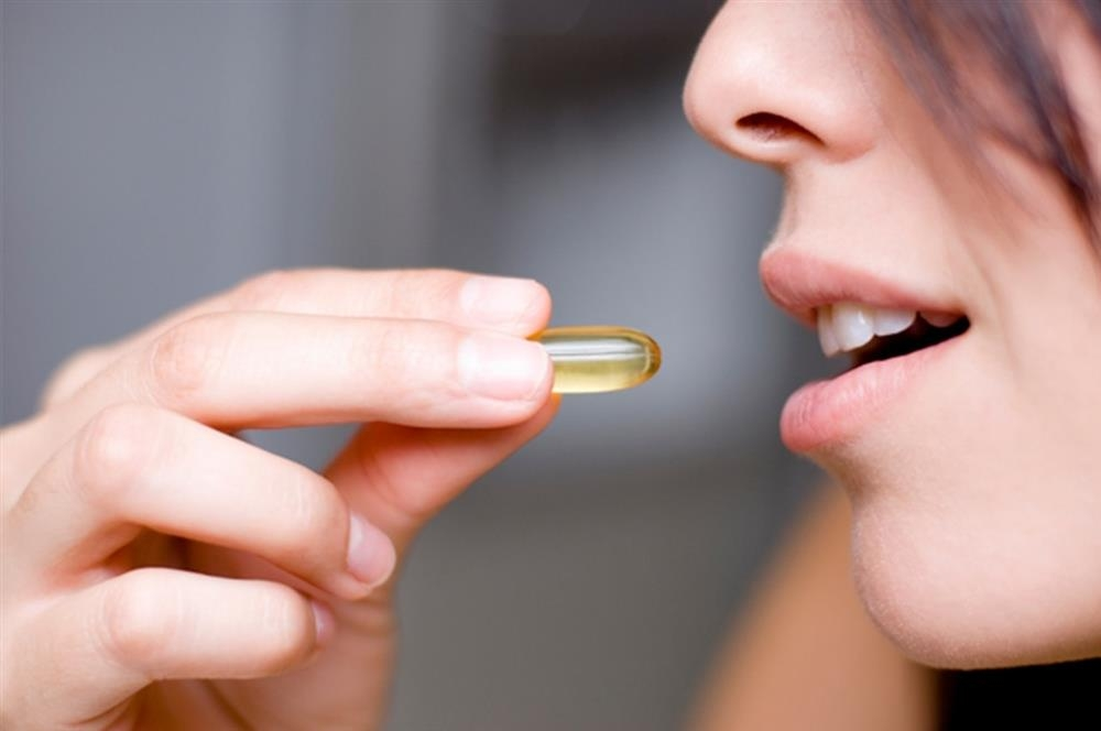 Vitamin e 400 iu giá bao nhiêu ? mua ở đâu chính hãng?