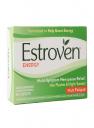 Estroven Plus Engry - Thuoc Cung Cấp Năng Lượng Cho Phụ Nữ Mãn Kinh, 40 viên