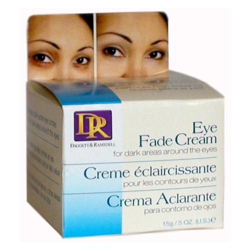 Daggett & Ramsdell Eye Fade Cream - kem Làm Trắng Vùng Da Quanh Mắt 15g