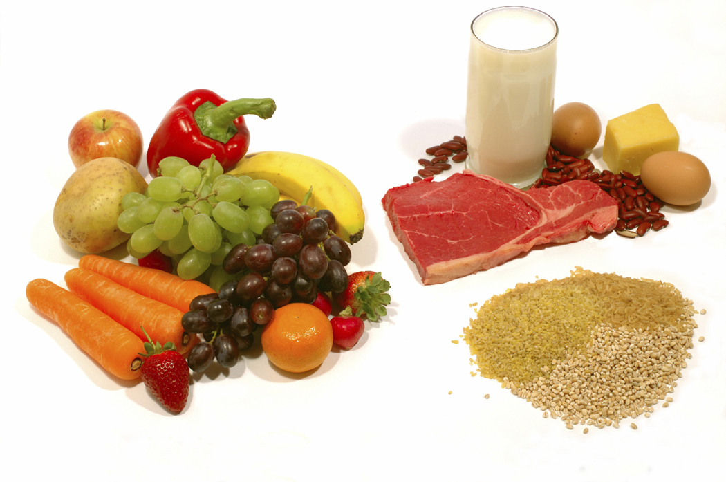 Những điều cần biết để giảm cân an toàn và bền vững