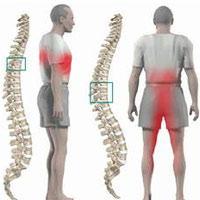 Viên uống điều trị bệnh xương khớp hiệu quả -gnc triflex