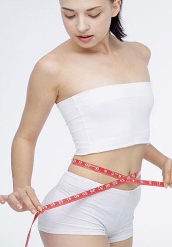 Thuốc giảm cân an toàn alli orlistat 60mg capsules weight loss aid