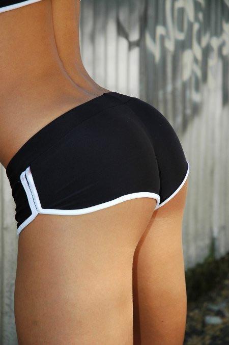 Quyến rũ hơn với thuốc nở mông major curves butt enhancement
