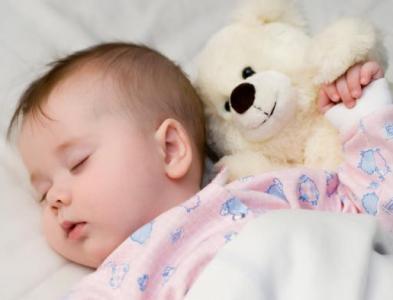 Phương pháp cho hệ miễn dịch toàn diện của bé