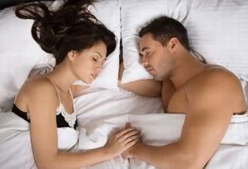 """Gel làm ẩm âm đạo và tăng ham muốn tình dục lifestyles excite female – """"tiên dược phòng the"""" cho phái nữ"""
